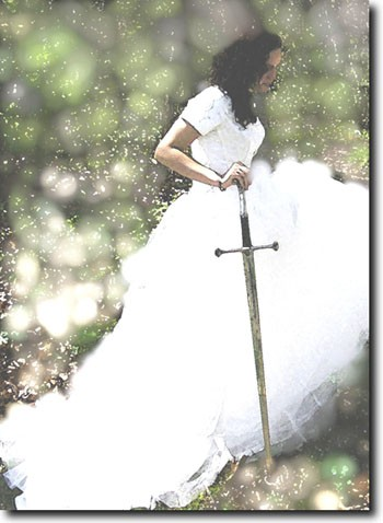 Pictures of Christ Bride http://hoshiana.wordpress.com/2011/05/15/the-secret-place/