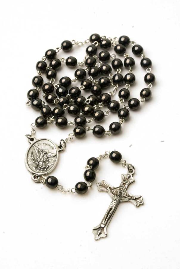 st-michael-rosary-beads-00-01
